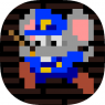 mappy_icon-95x95