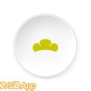 osomatsusan_goods_06