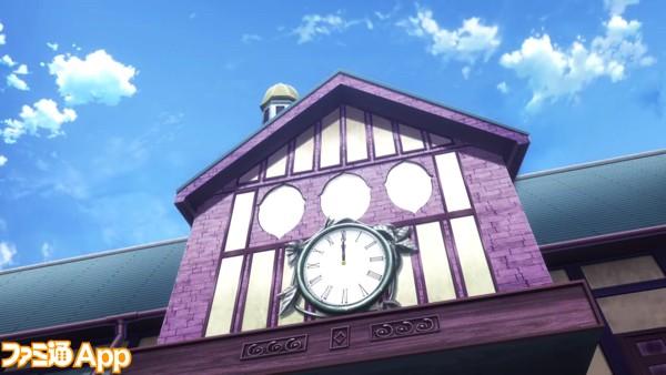モンストアニメ_29話ヒント1