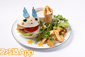 yokai_food_01-800x540