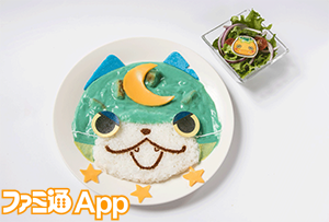 yokai_food_03-800x540