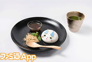 yokai_food_06-800x540