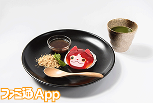 yokai_food_07-800x540