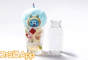 yokai_food_09-800x540