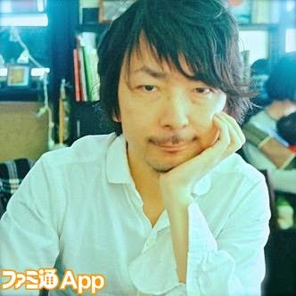 yoshimizu_kei