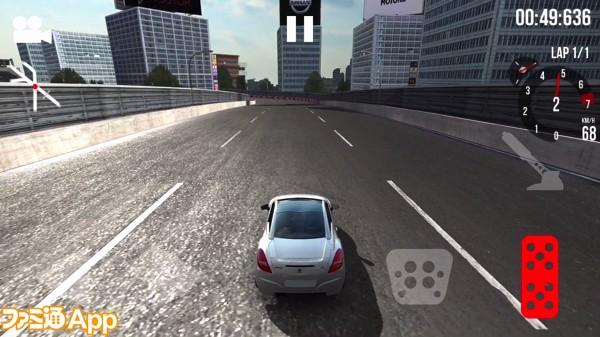 Assoluto Racing1