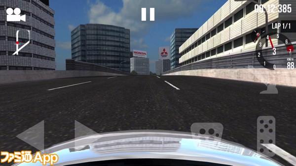 Assoluto Racing2