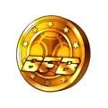 BFB Champions_コイン