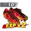 BFB Champions_EXP