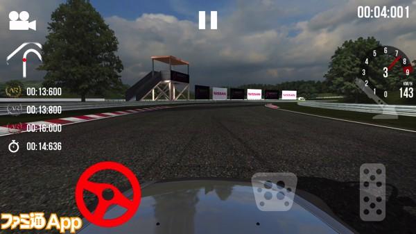 Assoluto Racing_攻略5