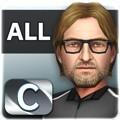 BFB Champions_コーチ