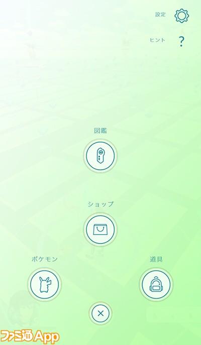 マップ02