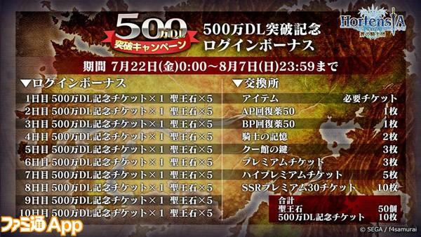 オルサガ_500万DL_01