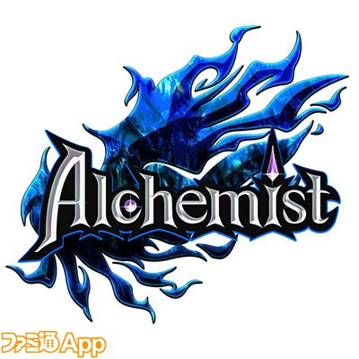 ユニットロゴ_Alchemist