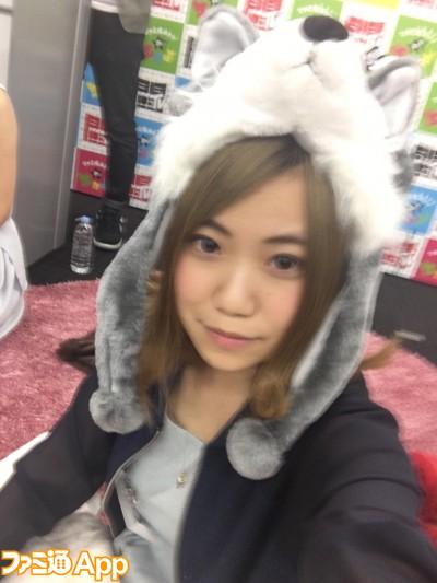 IMG_4664