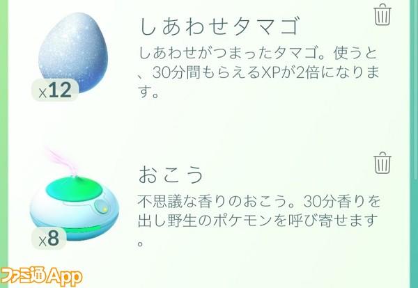 ポケGO_バッグ (2)