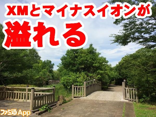 ingress11.jpg書き込み