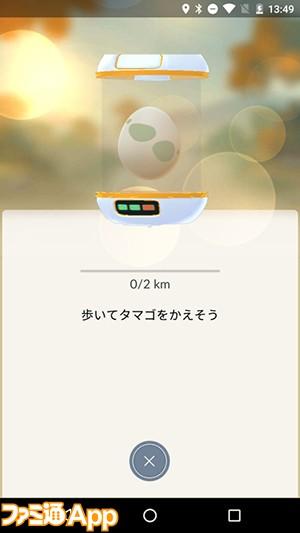 14-ゲーム画面-ポケモンのタマゴ