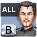 coach_b_all