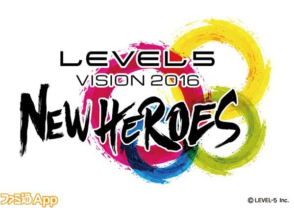 05_NEW-HEROES-ロゴ