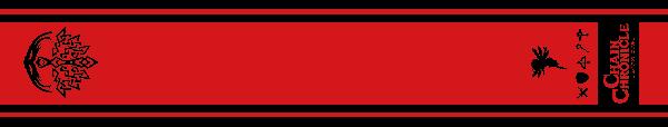 マフラータオル
