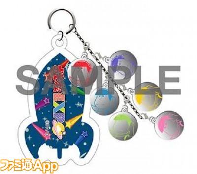 goods_item_sub_1011019_939ad