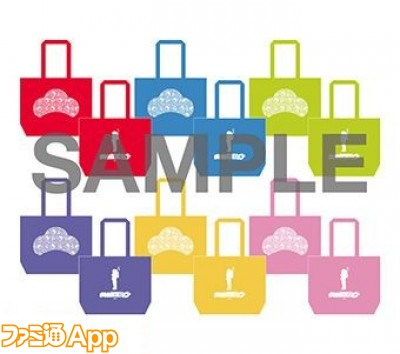 goods_item_sub_1011020_f3343