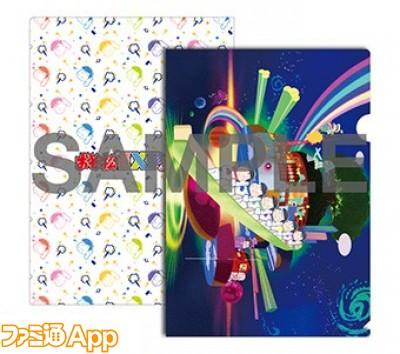 goods_item_sub_1011043_b4a28