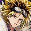 icn_character_brad
