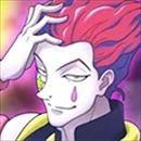 icn_character_hisoka