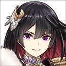 icn_character_karen