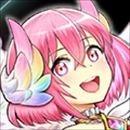 icn_character_palmer