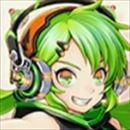 icn_character_vivi2