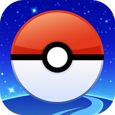 pokemonicon