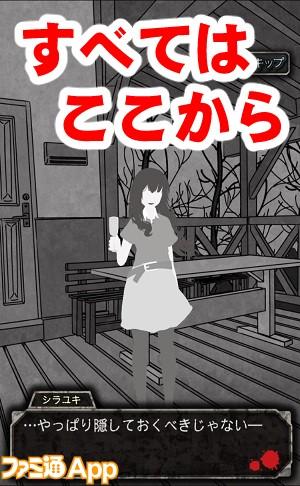 bokudesu02書き込み