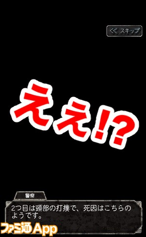 bokudesu21書き込み