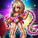 爽涼の魔人フィーナ★6