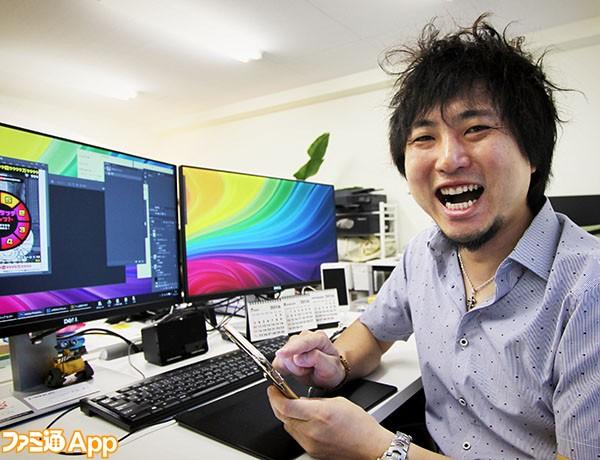 イグニッション・エム_升田氏