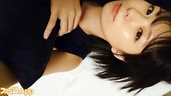 BeautyPlus_20160821004952_save