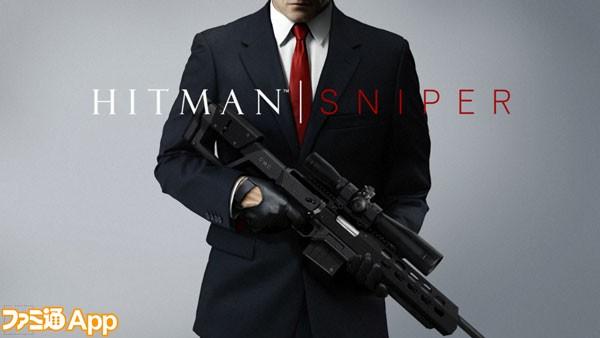 HitmanS_01