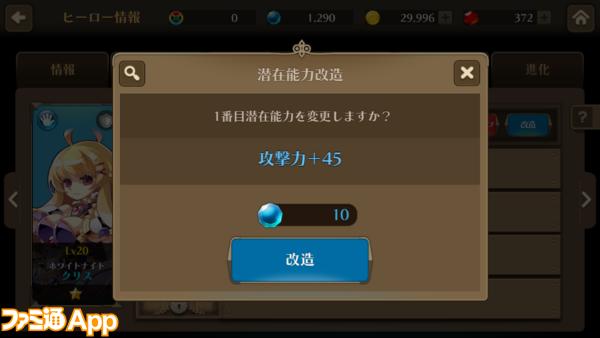 IMG_9822