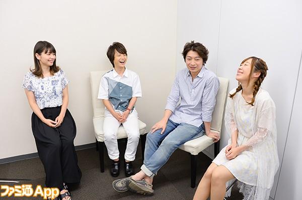 インタビュー中01