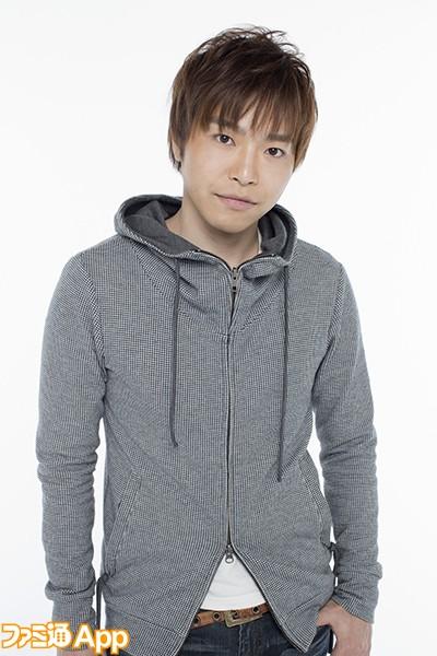 6_村田太志s