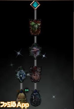 9.ユニットツリー
