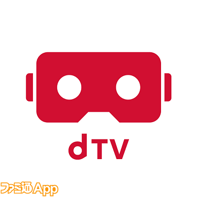dTV VR_icon