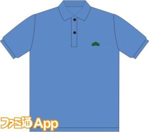 goods_item_sub_1012104_533b1