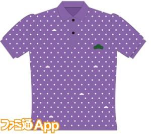 goods_item_sub_1012122_f9502