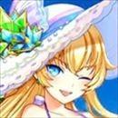 icn_character_esmeralda2