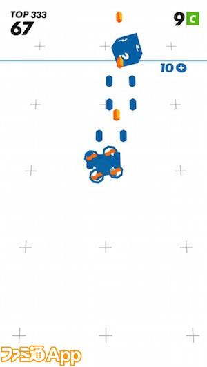 image6_1