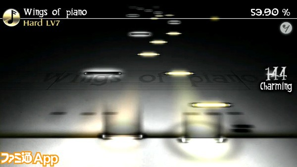 ph009